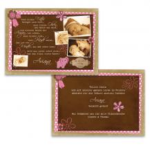 feenstaub, geburtskarten, babykarten, geburtsanzeigen, text, textbeispiele, karte zur geburt, babybaum, taufbaum, taufgeschenk, babyprint, gästebaum, wien, österreich