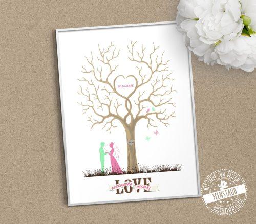 Weddingtree kaufen