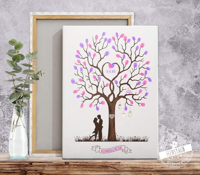 weddingtree f r deine hochzeit eine dekorative erinnerung. Black Bedroom Furniture Sets. Home Design Ideas