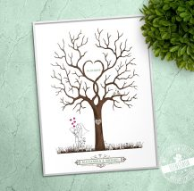 Weddingtree Onlineshop