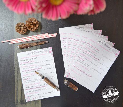 feenstaub, hochzeitspapeterie, hochzeitseinladung, gästebuch Hochzeit, gästebuchkarten, gästekarten, fragenandiegäste, gästebuchalternative, gästebuch-mit-fragen, wien