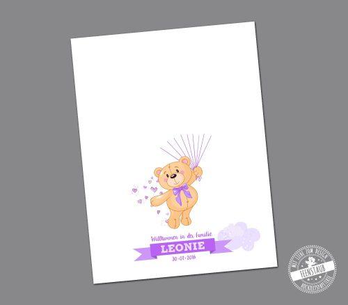 feenstaub, babytree, tauftree, babybaum, taufbaum, gästebaum, taufgeschenk, babyprint, geburtsanzeige, geburtsdaten, geschenk zur Geburt, fingerprint baum, leinwand, geschenk, geburt, taufe, geburtskarten, babykarten, taufeinladung, wien, österreich