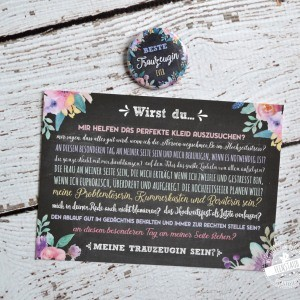feenstaub-trauzeugenkarte-trauzeugenbutton-trauzeugin-brautjungfer-hochzeitspapeterie-hochzeitseinladung-wien_2