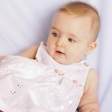 Baby Taufe