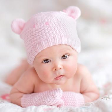 babyprint-zur-geburt-fußabdrücke-zur-erinnerung