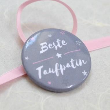 beste-taufpatin-button