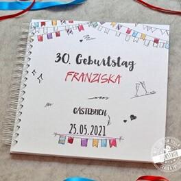 geburtstag-gaestebuch-zum-ausfuellen-mit-fragen-personalisierbar-027