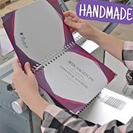 Hochzeitsplaner Buch Planungshilfe für deine Hochzeit