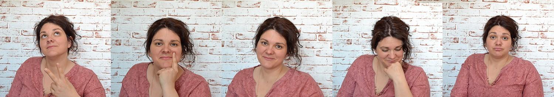 Marianne Feenstaub