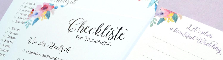 Checkliste-hochzeit-liste-to-do-trauzuge-block-gratis-download