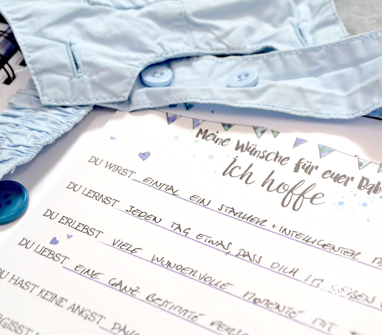 feenstaub babyshower spiel babyparty wunschkarten baby geschenk schwangerschaft 0093 feenstaub. Black Bedroom Furniture Sets. Home Design Ideas