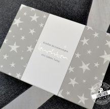 Erinnerungsbox Aufbewahrungsbox Hochzeit