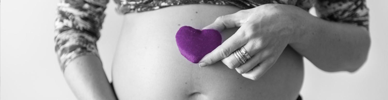 Alternative zum Schwangerschaftstagebuch unsere BOX
