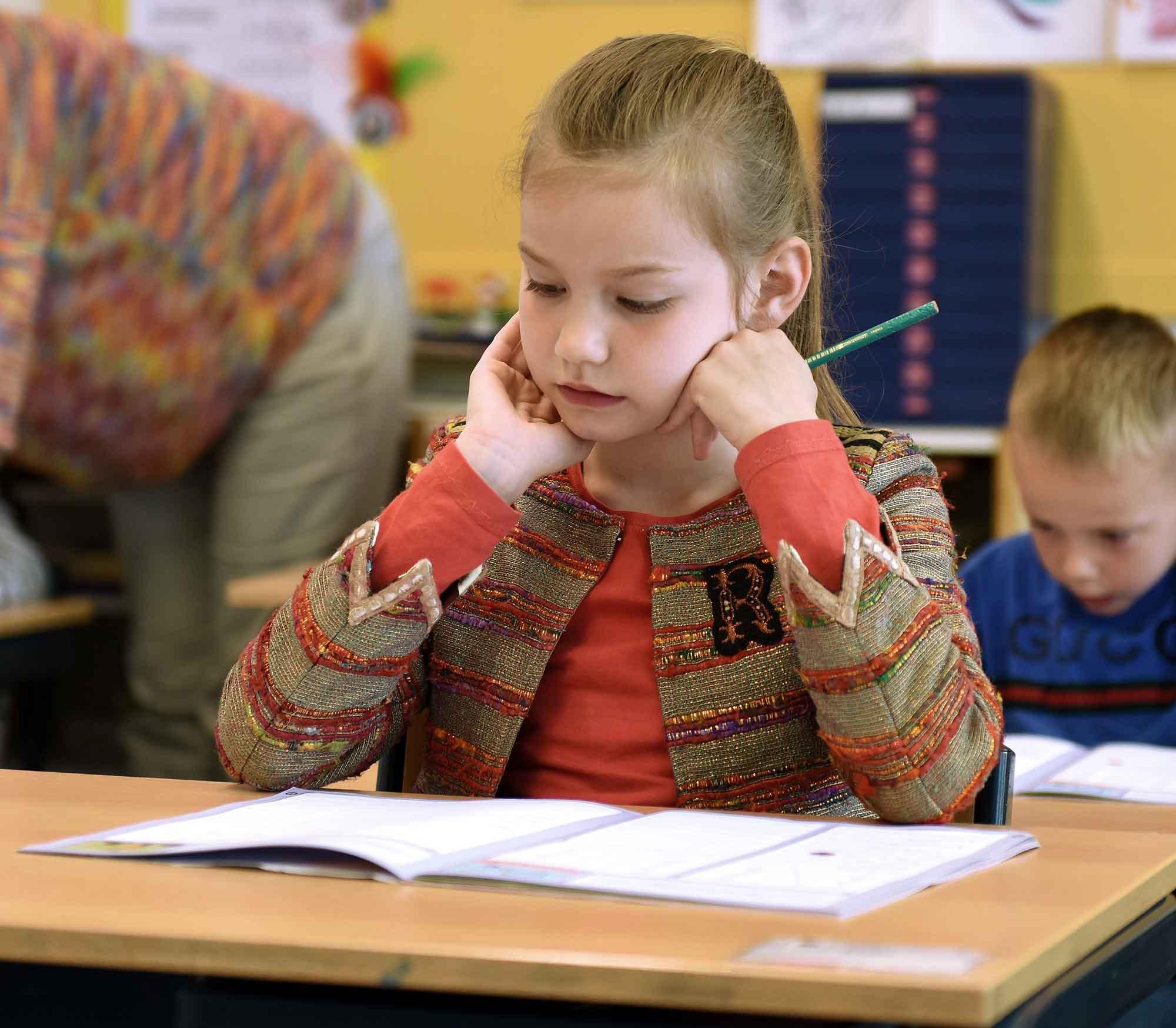Schulstart: Tispps und tolle ideen für einen entspannten Schulstart