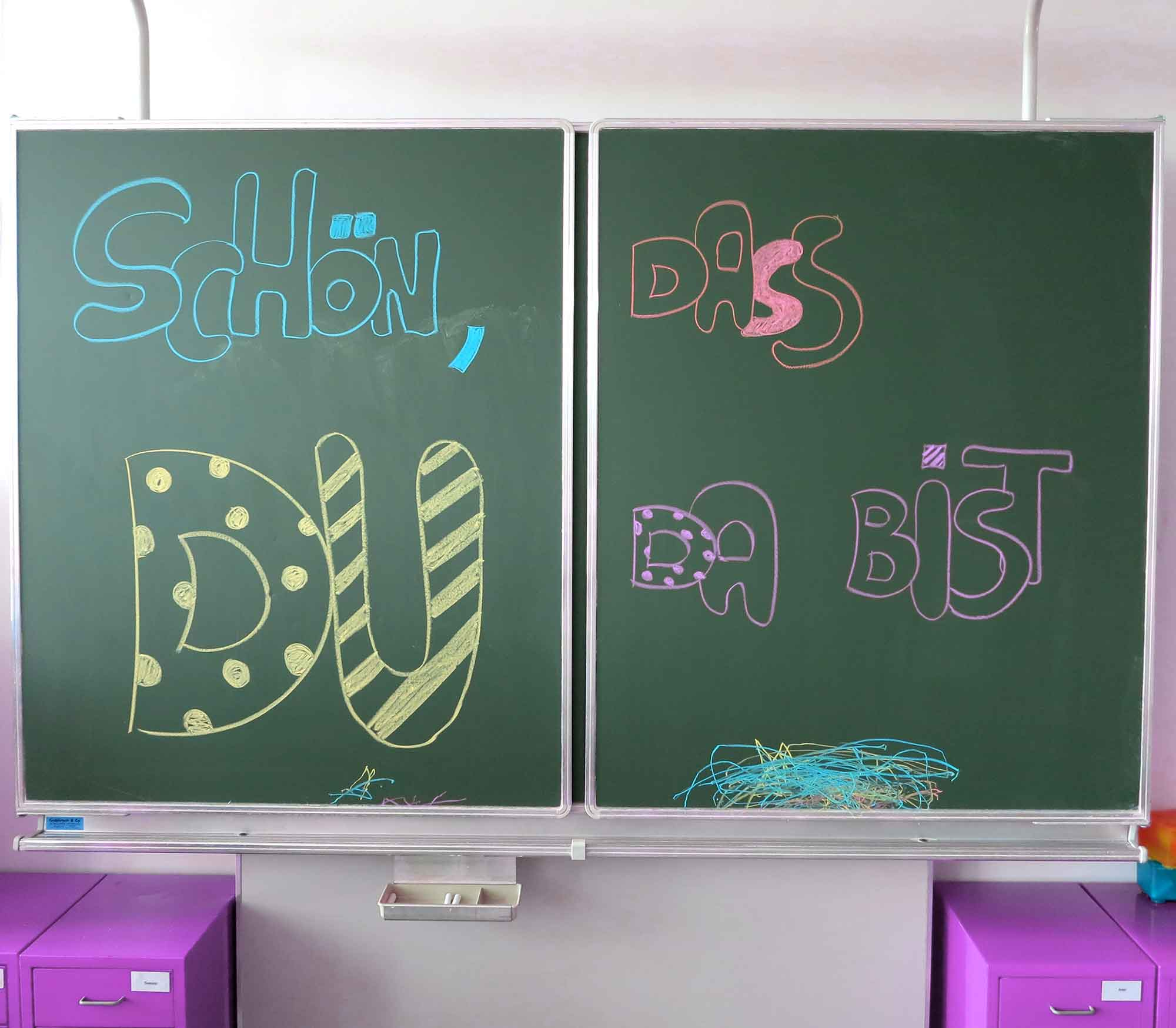Schulstart-Einschulung-Tipps-Ideen