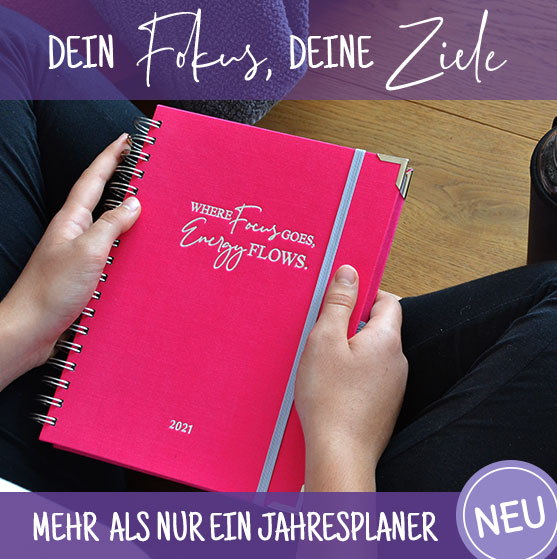 termin-kalender-taschenkalender-terminplaner-2021-fokus-ziele-grau-pink-silber-feenstaub372